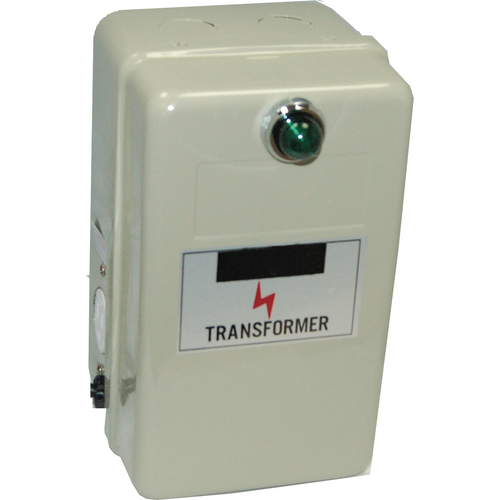 Transformers for Power Feeds