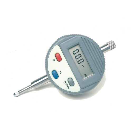 Digital Gauge
