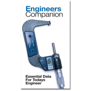 Engineers Companion