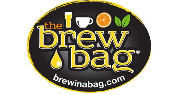 The Brew Bag interview with Rex Slagel