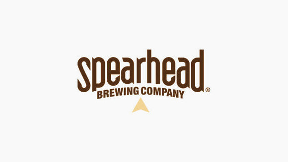 Spearhead Brewing opens this week in Kingston