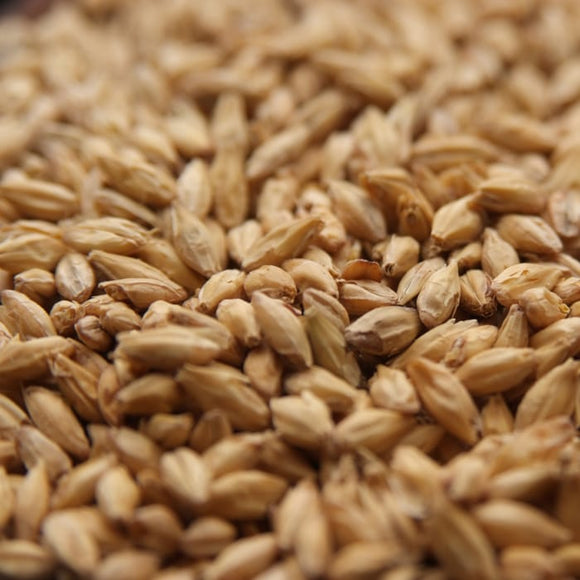 Canadian 6-Row Pale Malt