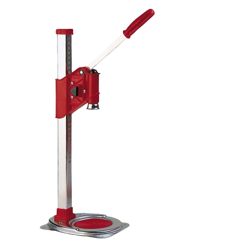 Super Agata Bench Capper, (Italian)