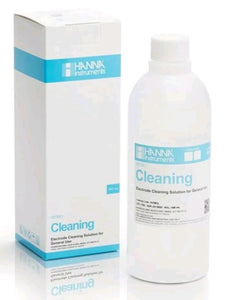 Hanna Cleaning solution, 500ml
