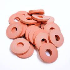 Grolsch-type washers, 24 pcs