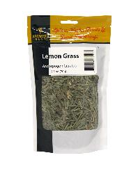 BrewersBest Lemongrass, 2.5oz