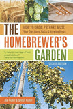 The Homebrewer's Garden, 2nd Edition