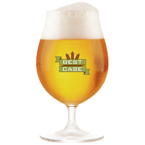 Best Case Belgian Farmhouse Saison All Grain kit