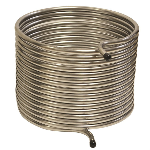 Stainless Steeel HERMS Coil