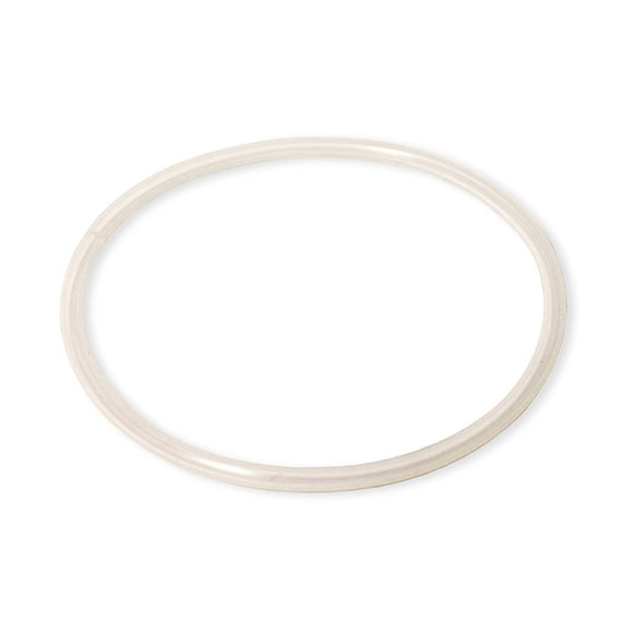 FastFerment Replacement Gasket