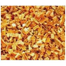 Orange Peel, 1oz
