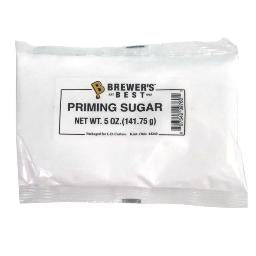 BrewersBest Priming Sugar, 5oz