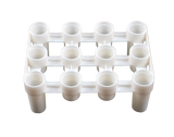 FastRack bottle racks