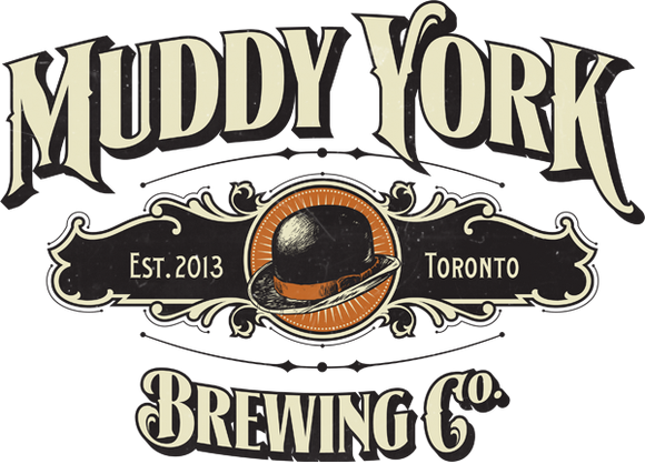 Free Delivery to Muddy York