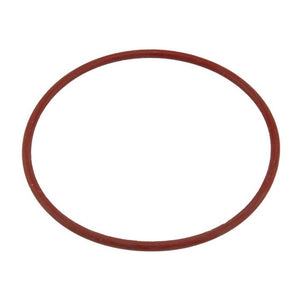 Enolmatic O-ring for Filter Cartridge