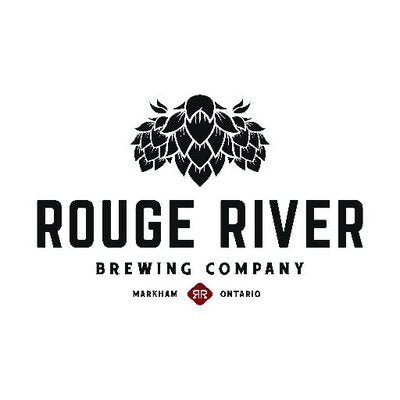 Brewing Better Kettle Sours - with Jordan Mills from Rouge River Brewing