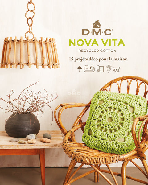 Catalogue Nova Vita