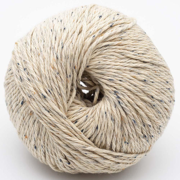 Gossypium Cotton Tweed