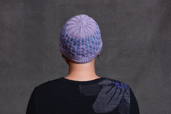 Pompom Issue 35