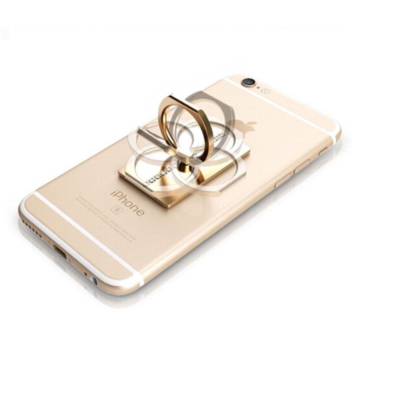 360 Degree Cell Phone Ring E Electronics