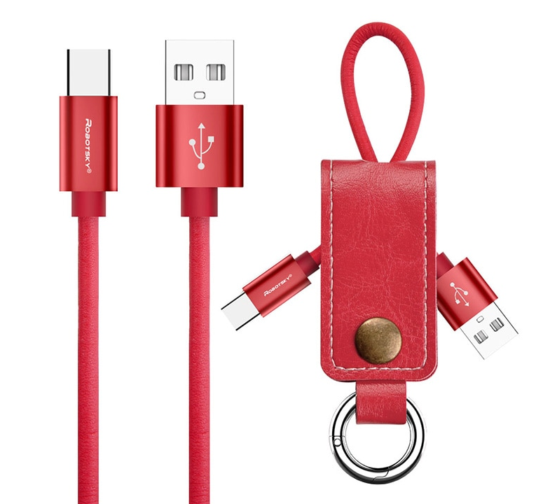 USB Cable for iPhone E Electronics