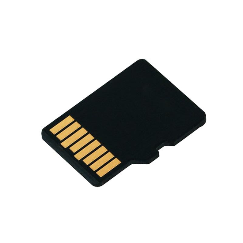 Kingston Micro SD Card C10 32GB 64GB E Electronics