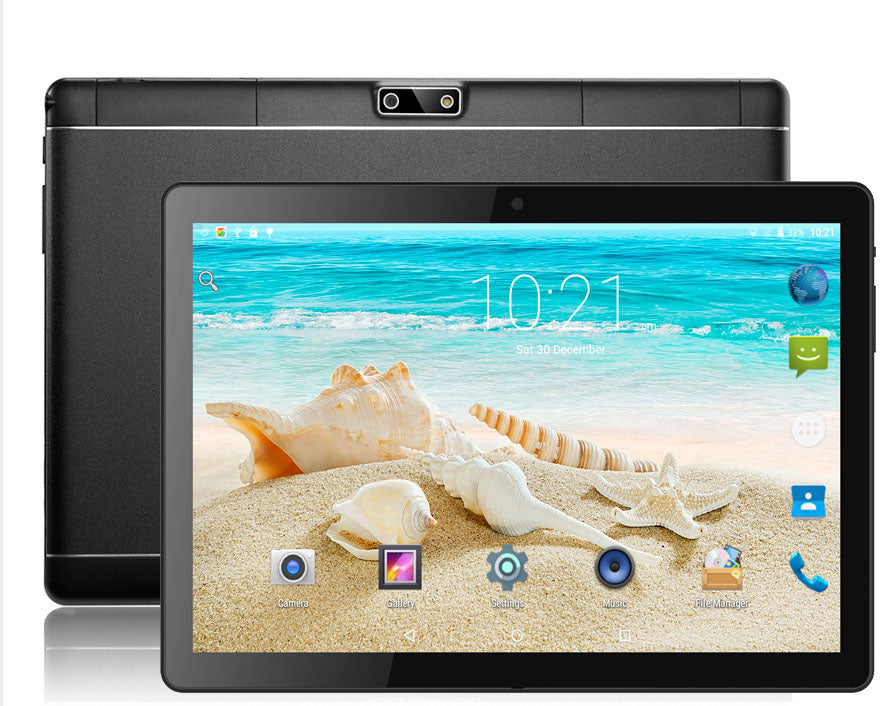 Tablet 10.1 Inch 3G E Electronics