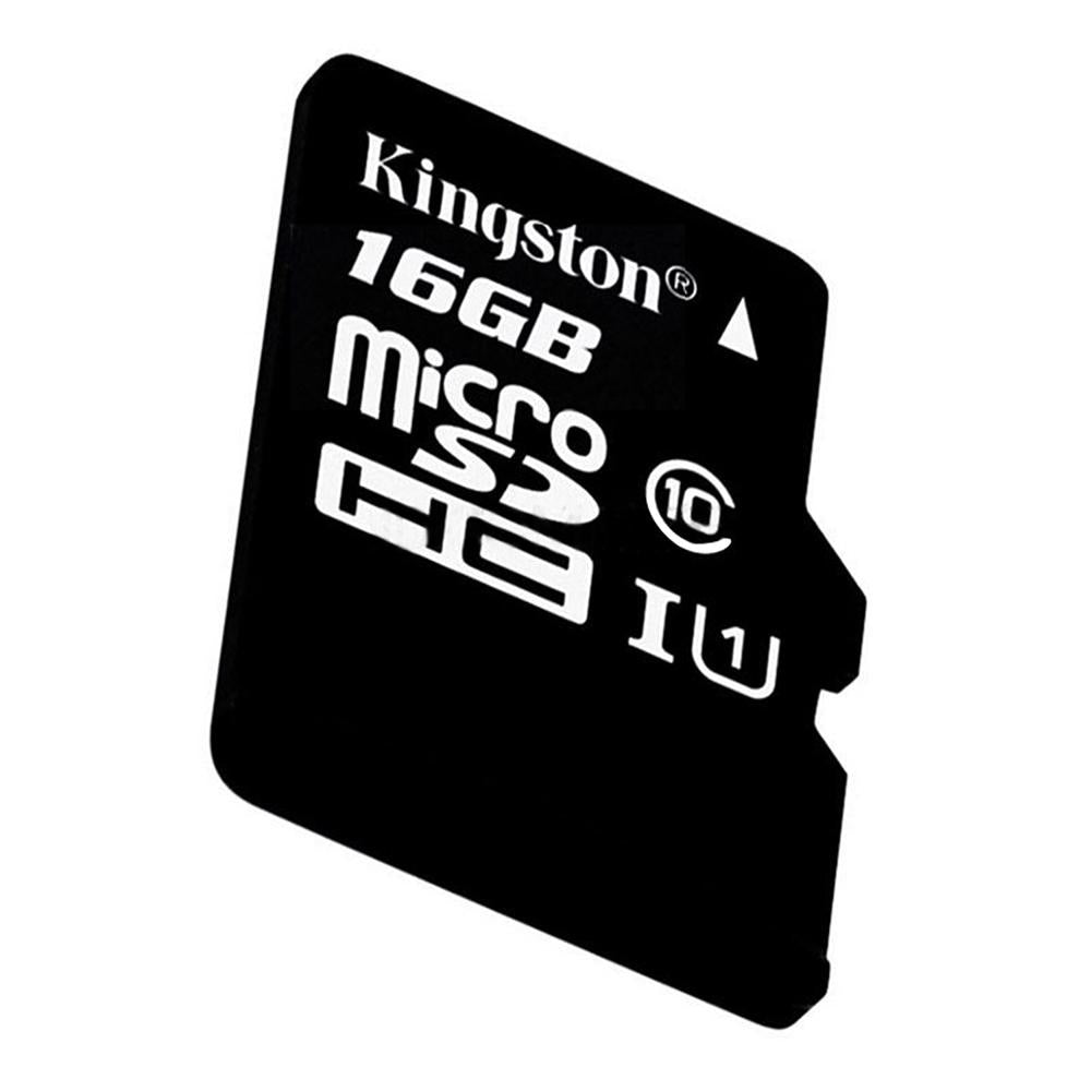 Kingston Class 10 Micro SD Card 16GB 32GB E Electronics