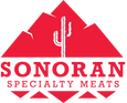 Sonoran Specialty Meats