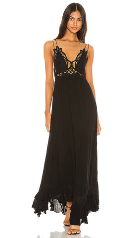 Adella Maxi Dress
