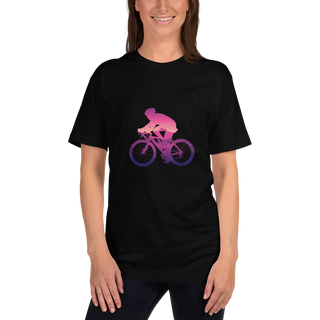 Sunset Rider-T-Shirt - lafinc