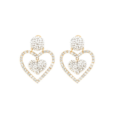 MAGDA EARRINGS