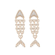PORTO FINO EARRINGS