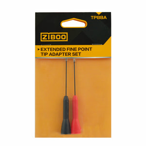 ZIBOO TP88A for FLUKE TL71 TL75 TL175 Piercing Needle Non-destructive Test Probe