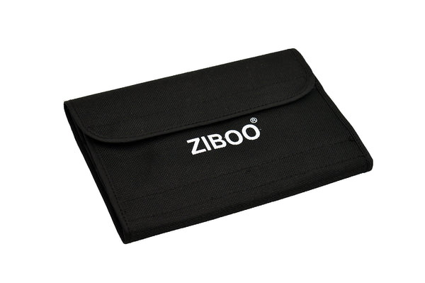 ZIBOO Master Accessory Set Storage Case Tool Bag Case