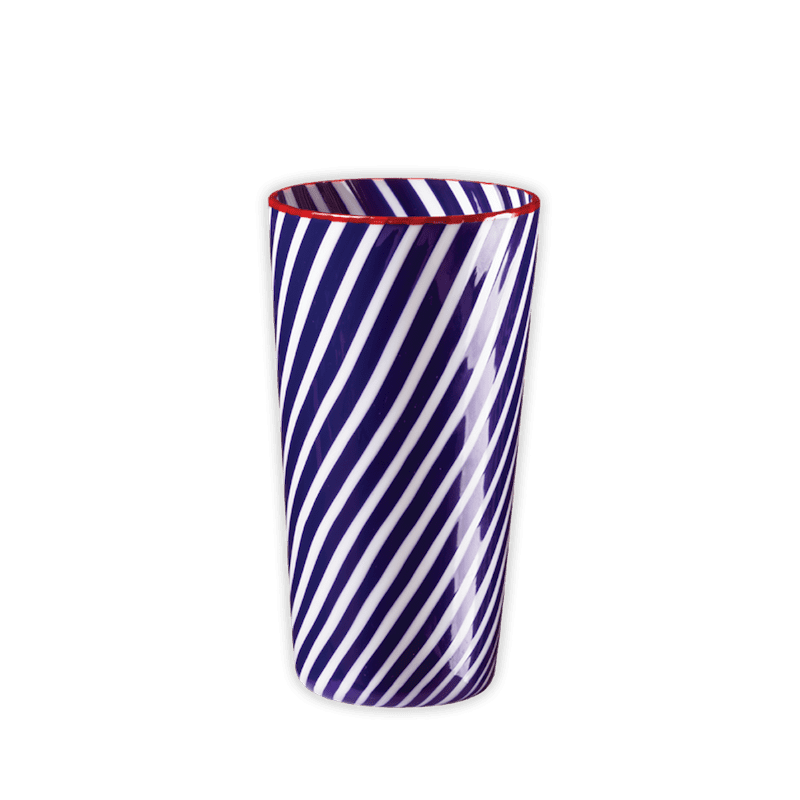 Load image into Gallery viewer, Americana Water Tumbler