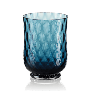 Load image into Gallery viewer, Balloton Water Glass Blue