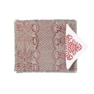Mirandola Napkins, Set of Four