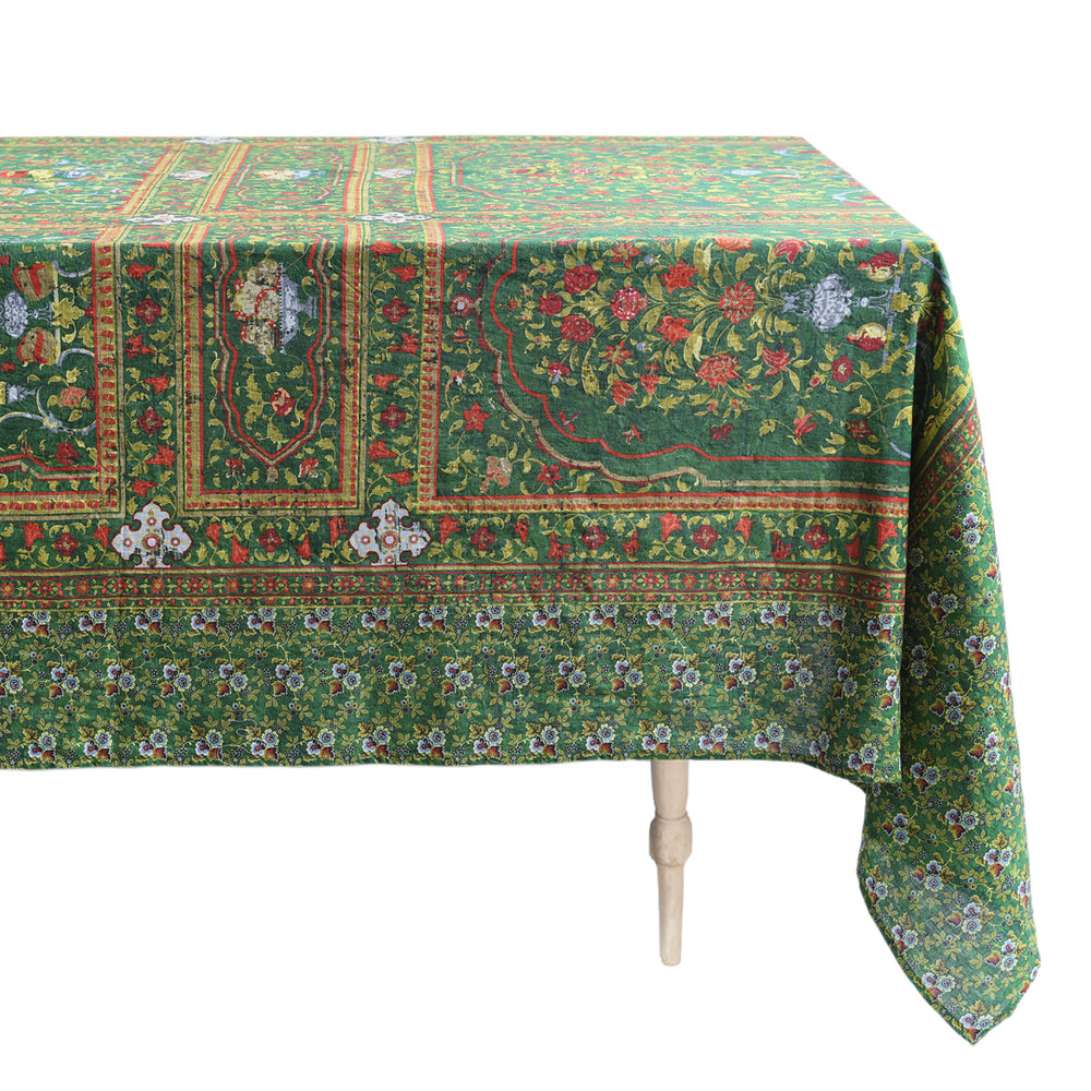 Esmerelda Table Linen