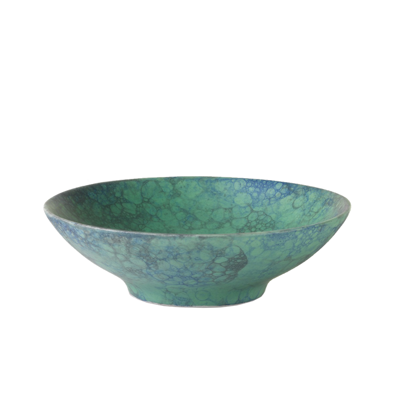 Mini Bowl Teal