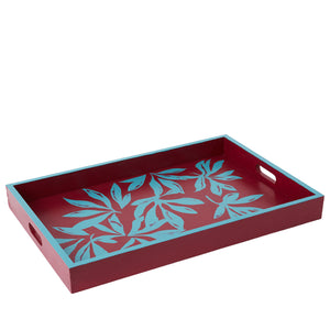 Cassava Tray Large