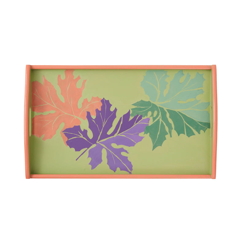 Maple Tray Small