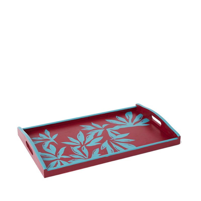 Cassava Tray Small