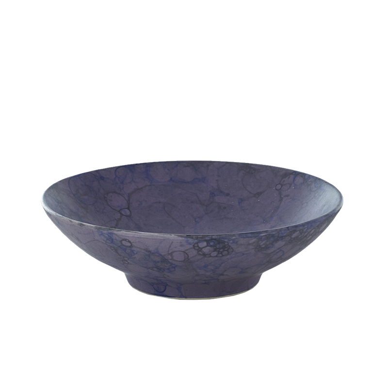 Mini Bowl Indigo