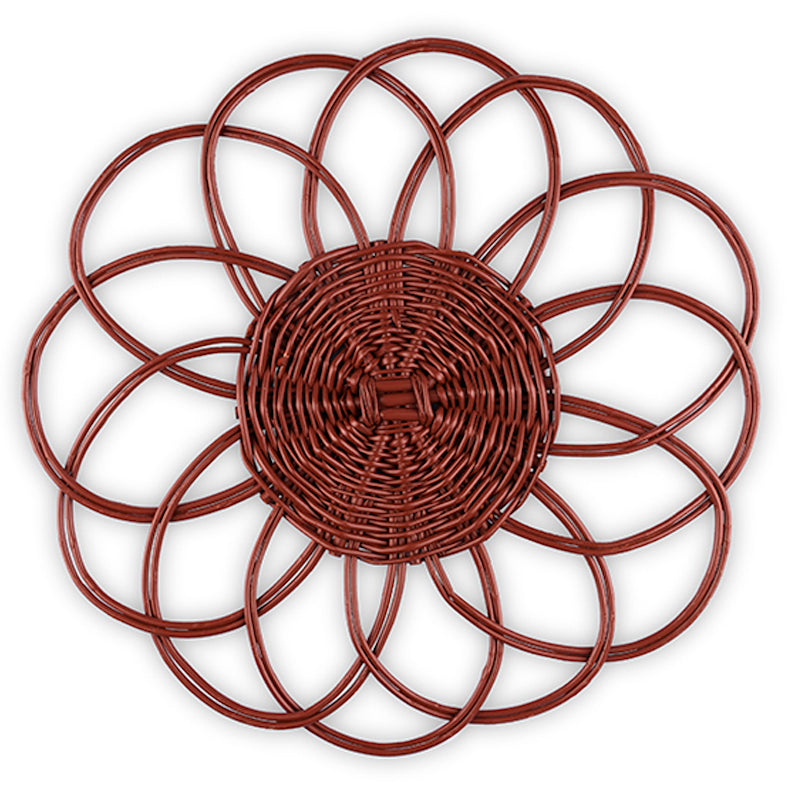 Wicker Placemat