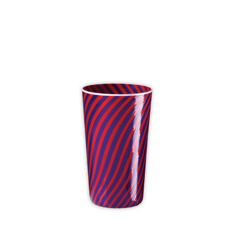 Load image into Gallery viewer, Americana Wine Tumbler