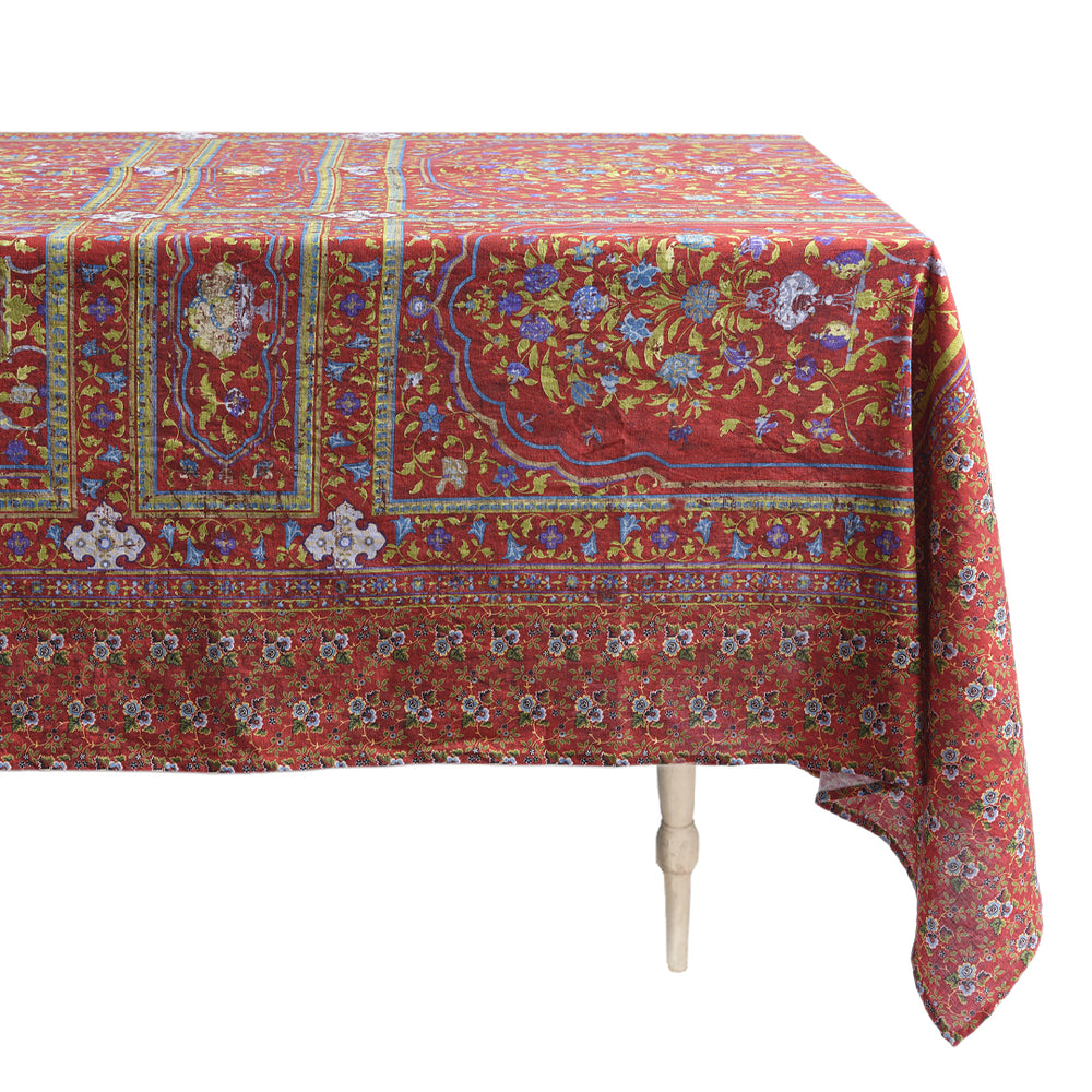 Rubino Table Linen