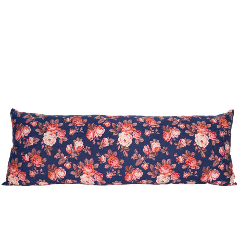 Russian Print Pillow Case Large