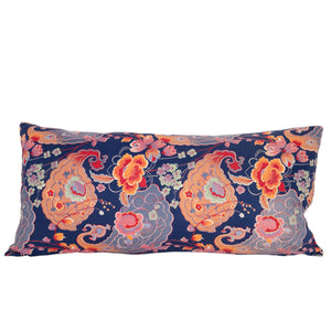 Russian Print Pillow Case Medium