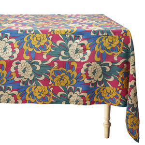 Load image into Gallery viewer, Dahlia Table Linen